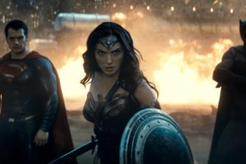 batman-v-superman-ultimate-header