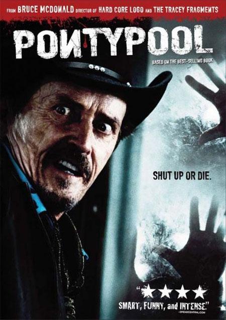 pontypool-01