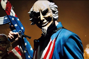 purge-election-year-header