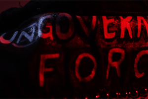 ungovernable-force-header