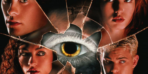 98 film poster