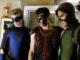 All-Superheroes-Must-Die-03