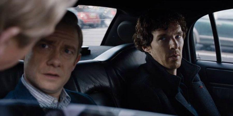 Sherlock-Season-4-03