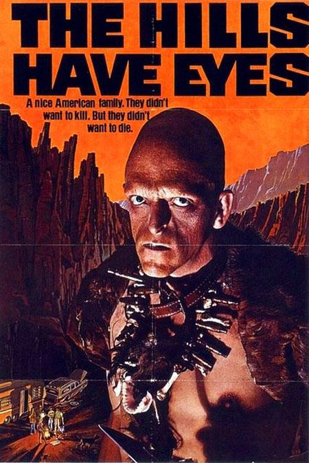 hills-have-eyes-01