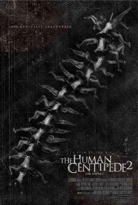 human-centipede-2-01
