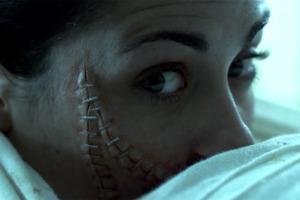 human-centipede-header