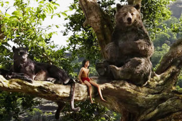 jungle-book-04