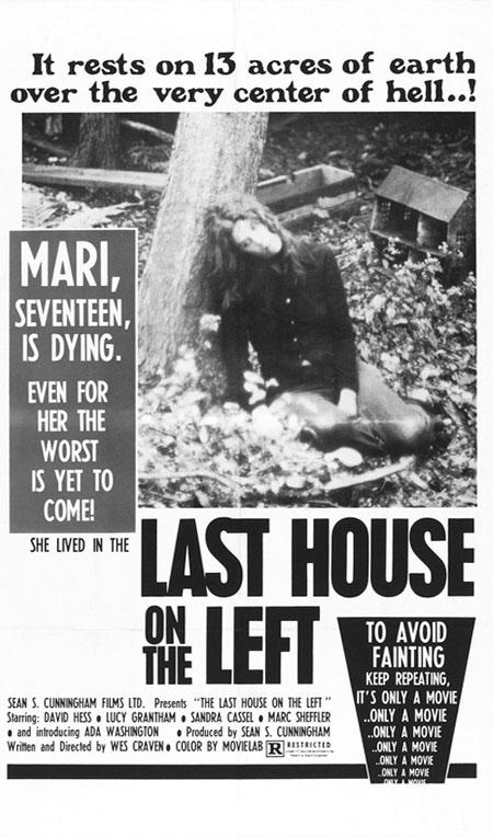 last-house-01