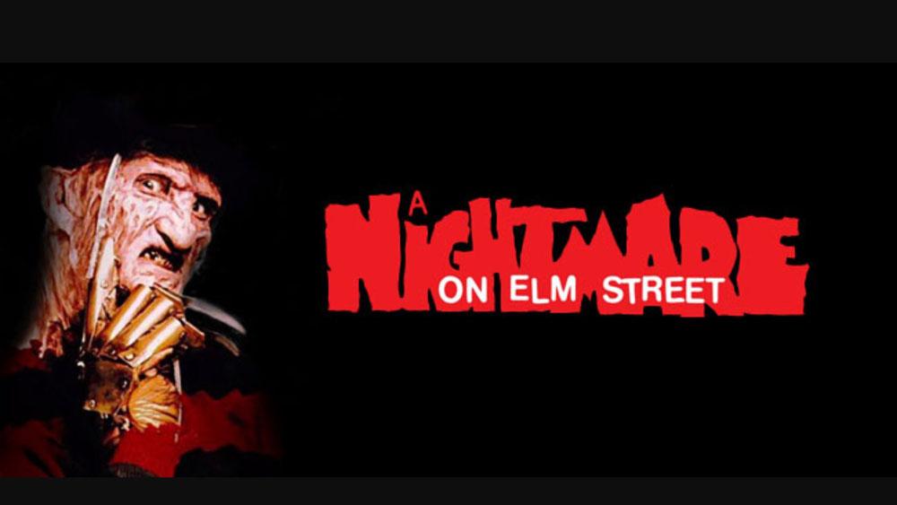 nightmare-01