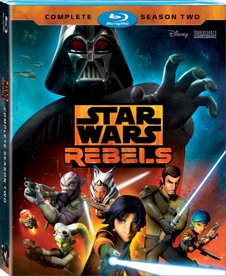 star-wars-rebels-01