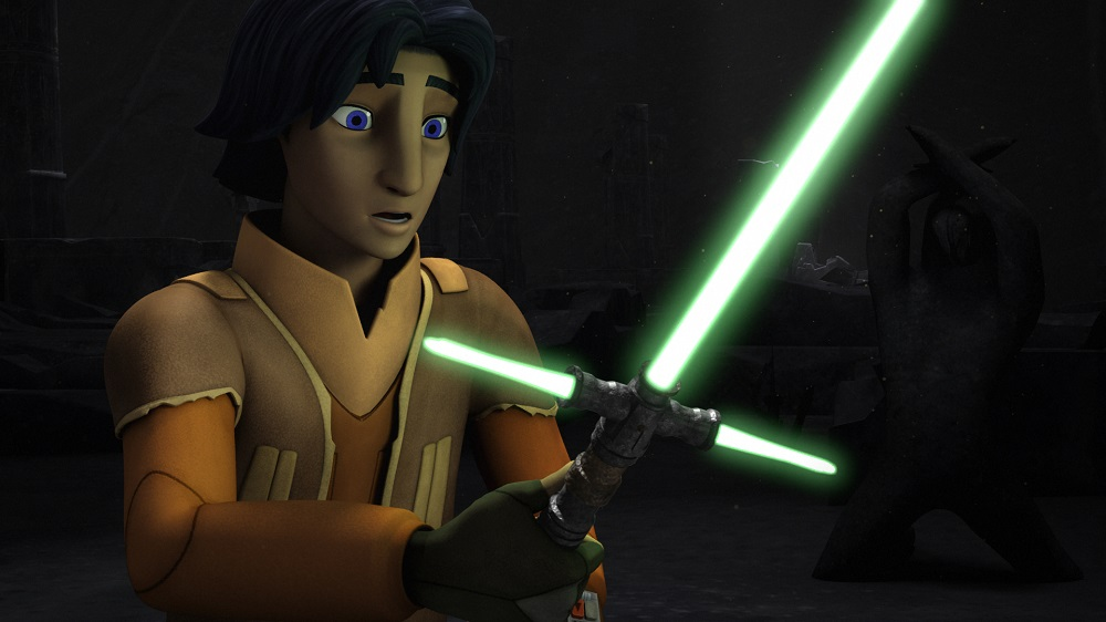 star-wars-rebels-05