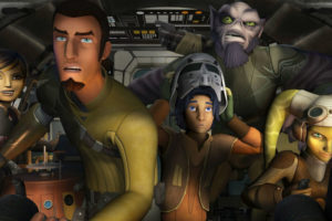 star-wars-rebels-header