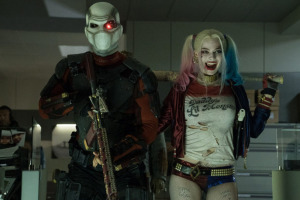 suicide-squad-movie-review-header