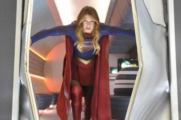 supergirl-111-04