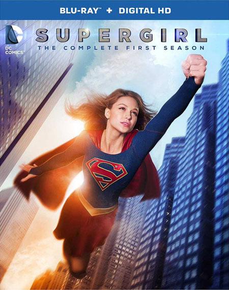 supergirl-season-01