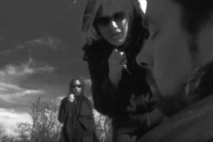 vampire-season-05
