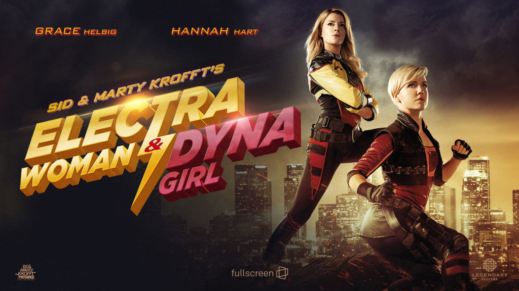 electra-woman-and-dyna-girl-02