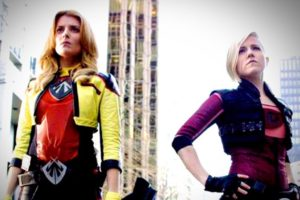 electra-woman-and-dyna-girl-header