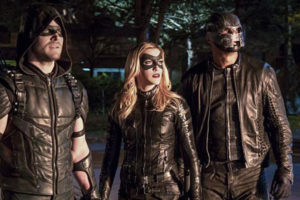 arrow-season-4-header
