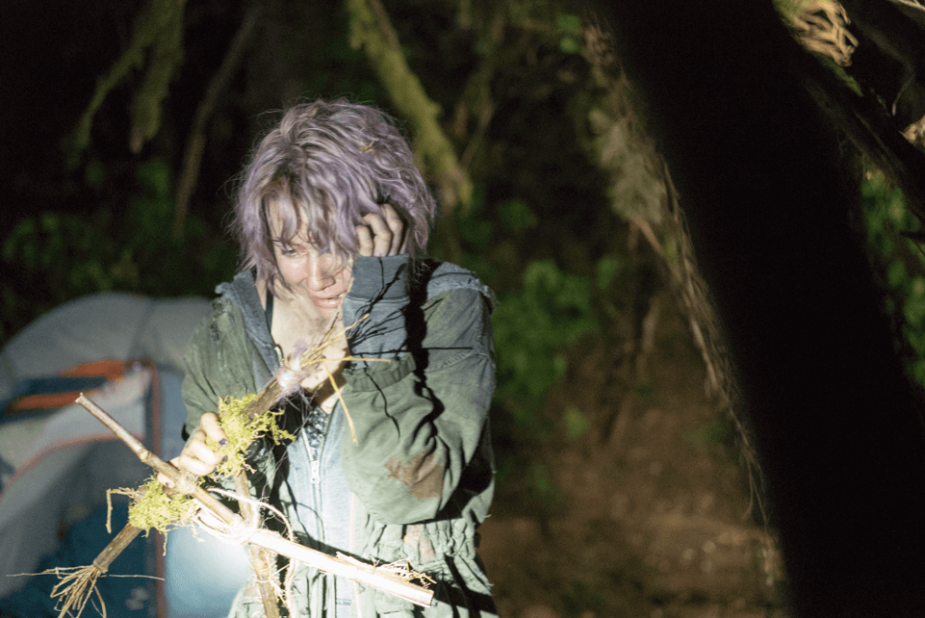 blair-witch-03