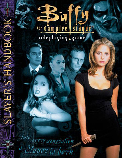 buffy-rpg-03