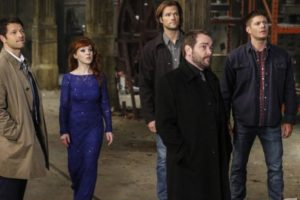 supernatural-s11-header
