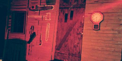 evil-dead-musical-06