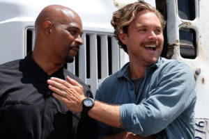 lethal-weapon-header