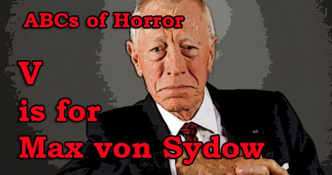 vonsydow