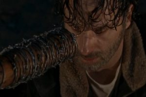 walking-dead-701-header