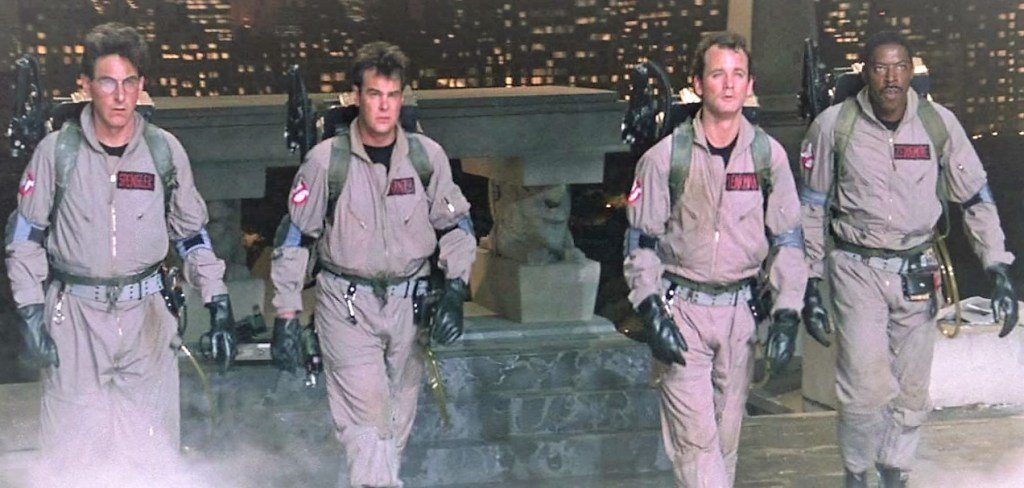ghostbusters-02
