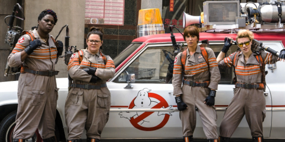ghostbusters-05