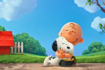 peanuts-movie-header