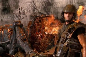 starship-troopers-04