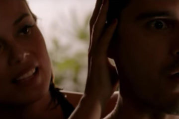 the-vampire-diaries-season-8-episode-2-today-enzo