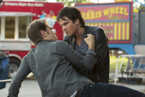 vampire-diaries-805-salvatore-brothers