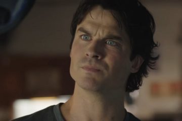 vampire-diaries-misery-clip