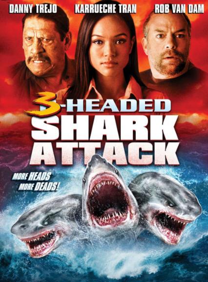 3-headed-shark-attack-poster