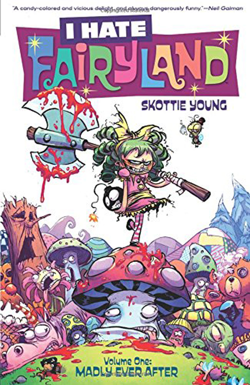 i-hate-fairyland