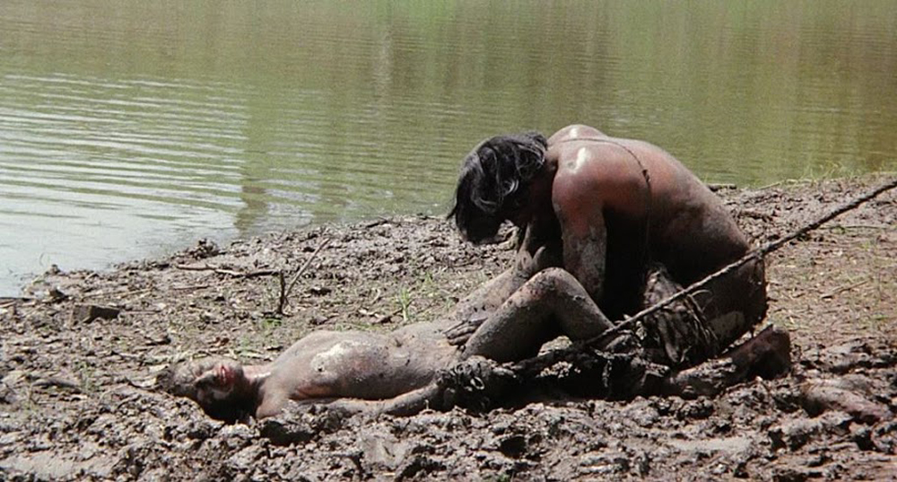 cannibal-holocaust-04