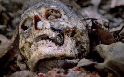 cannibal-holocaust-header