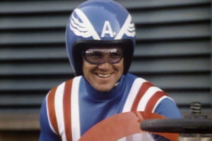 lit-captain-america-02