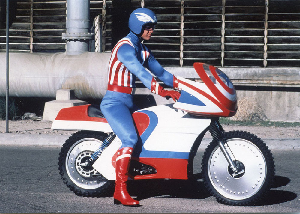 lit-captain-america-03