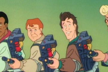 real-ghostbusters-header