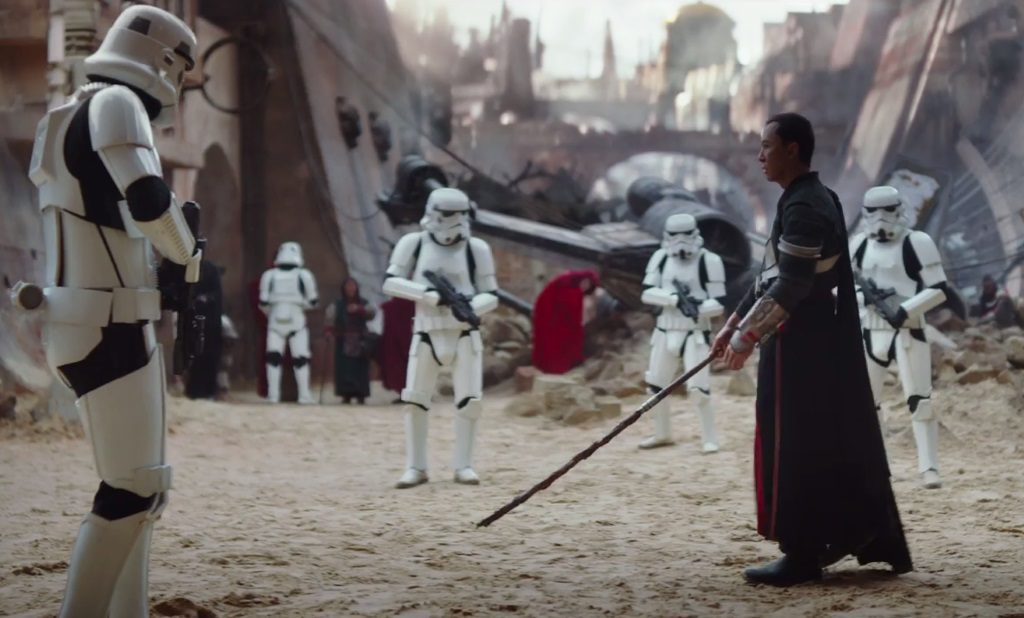 rogue-one-05