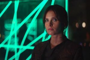 rogue-one-09