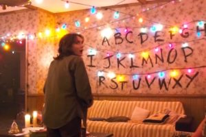 stranger-things-header