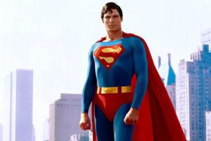 superman-header