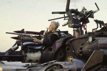 tank-girl-header