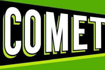 comet-tv-logo